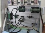 1.Industrial Hydraulics(2)