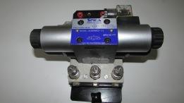 5.Electro-hydraulics(1)