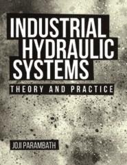 Industrial Hydraulic Stystems
