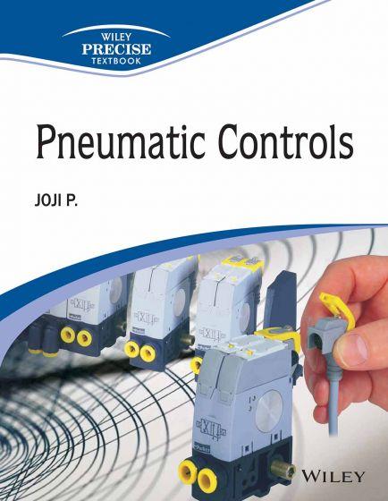 Pneumatic Controls
