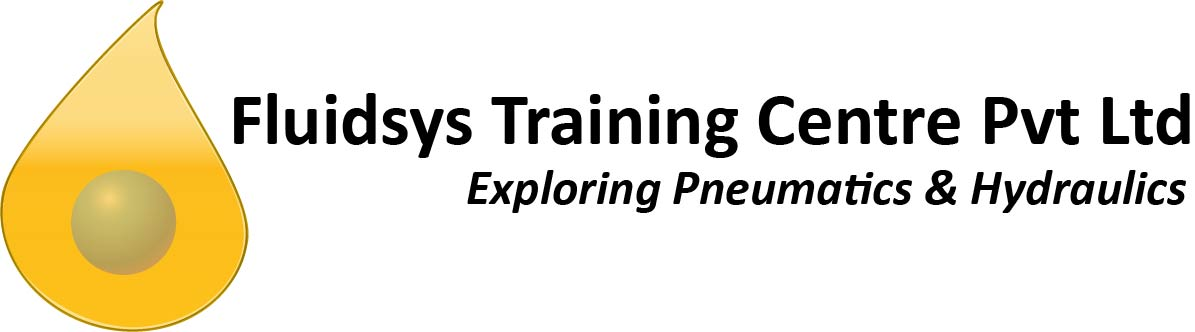 FLUIDSYS TRAINING CENTRE – Hydraulics and Pneumatics